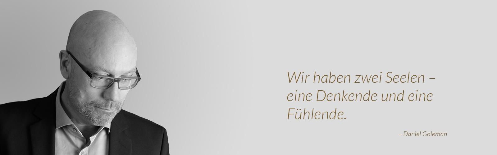 drsteffenelbert_2